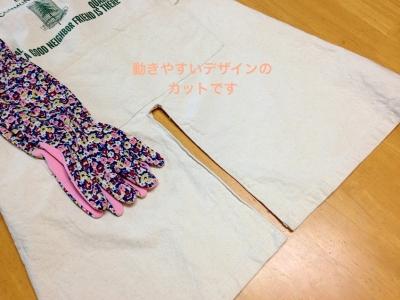 IMG_5345-2.jpg