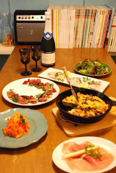 パーティーコース料理_convert_20140427235153