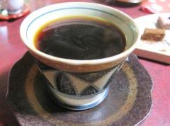 30)コーヒー