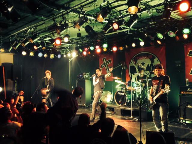 高松20140504