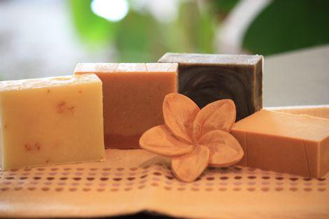 2014Mar新作soap