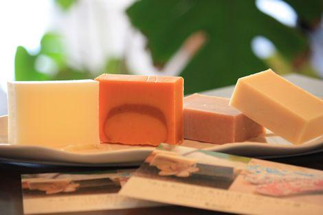 2014Mar解禁soap