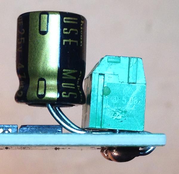 TPS7A4700-4