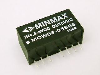 M-04261.jpg