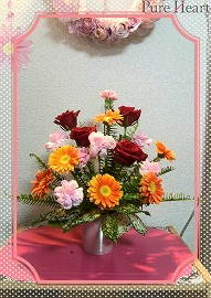 image_2014042422300808f.jpg