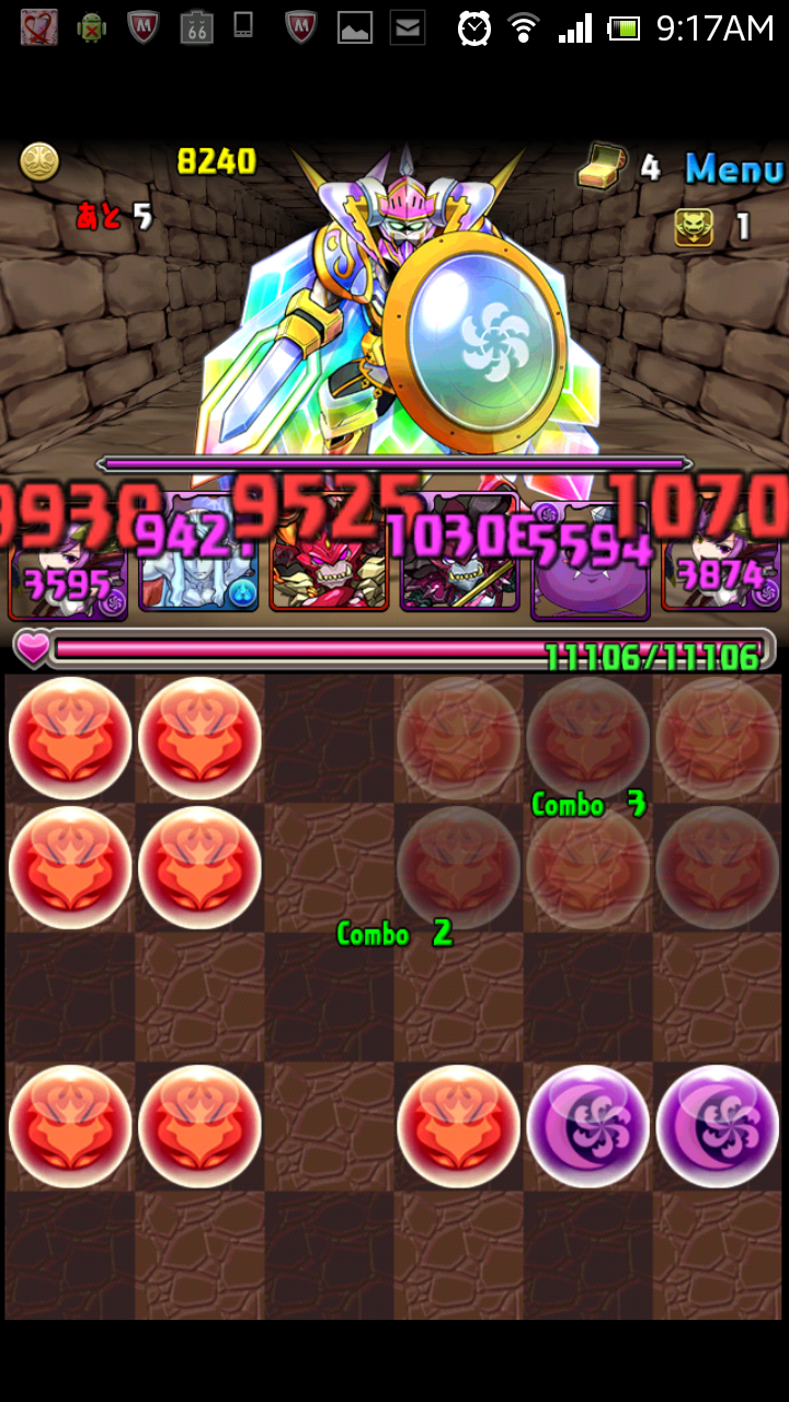 Screenshot_2014-03-04-09-17-24.png