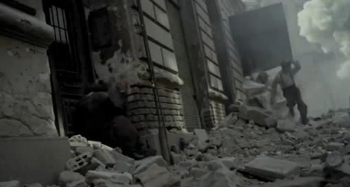 Het Bombardement09