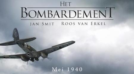 Het Bombardement30