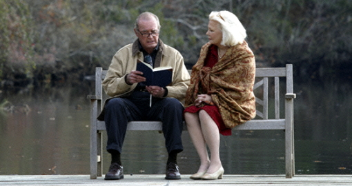 The Notebook04