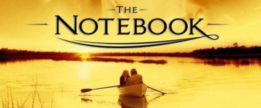 The Notebook01