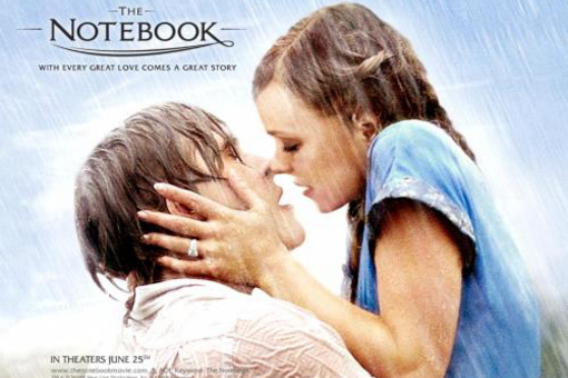 The Notebook09