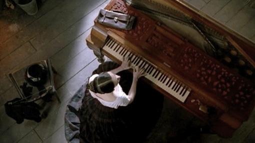 ピアノレッスン04