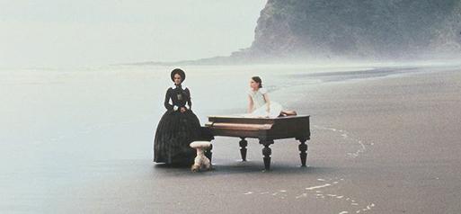 ピアノレッスン06