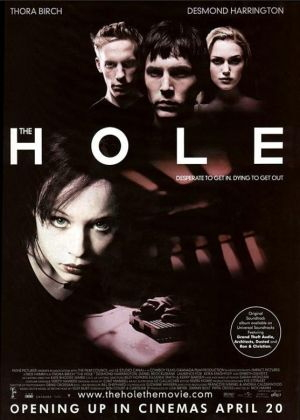 The Hole03