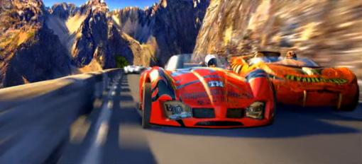 speedracer10.jpg