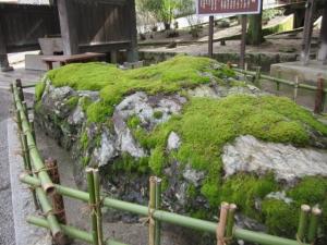 吉備津神社9