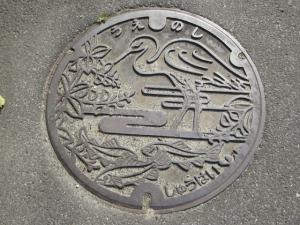 伊賀市上野