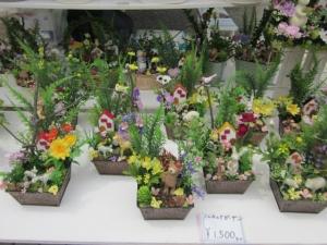 14-7-花あそび造花