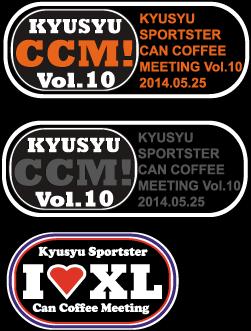 CCM_10_ステッカー