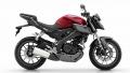 e2522014-Yamaha-MT125-EU-Anodized-Red-Studio-002.jpg