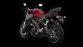 e2522014-Yamaha-MT125-EU-Anodized-Red-Studio-010.jpg