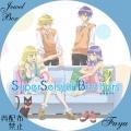 super_seisyun_brothers.jpg