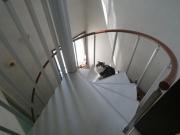 うちの階段P1050961