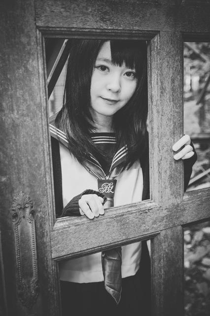 _MG_5996.jpg