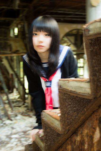 _MG_6019.jpg