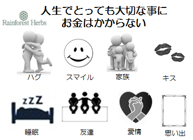 20140421.png