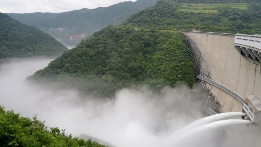 1055温井ダム147133