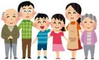 family_big(小)
