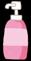 furo_shampoo_rinse.png