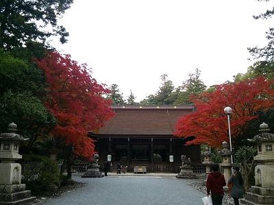 多田神社01