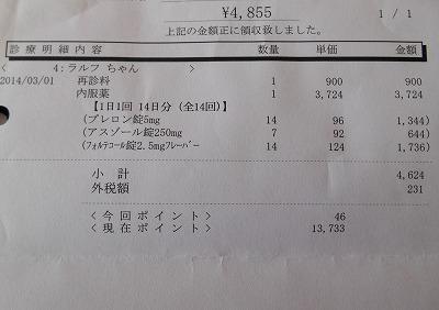 2014-03-01-41.jpg