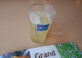 2014-03-09-33.jpg