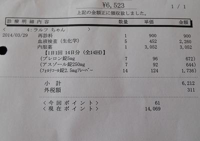 2014-03-29-04.jpg