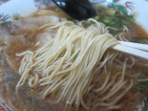 Yoichi(麺)