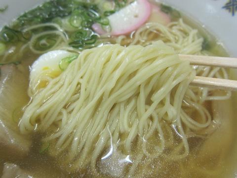 しま(麺)