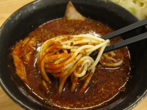 かみ(麺)
