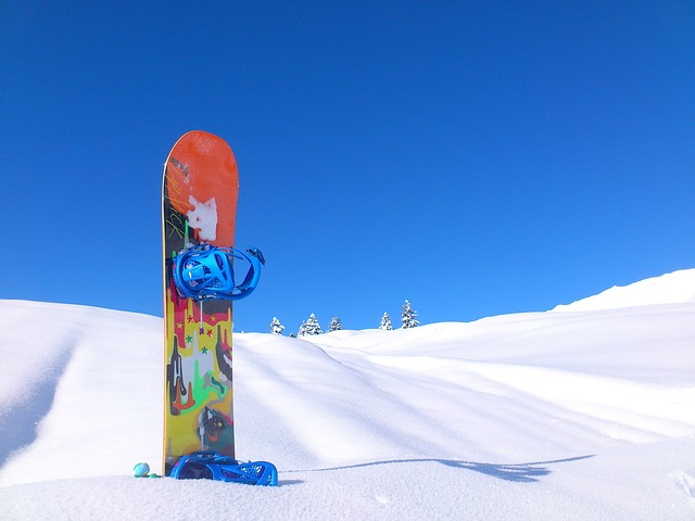 snowboard-113784_640.jpg