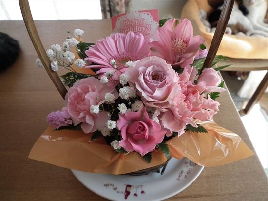 birthflower 005_R
