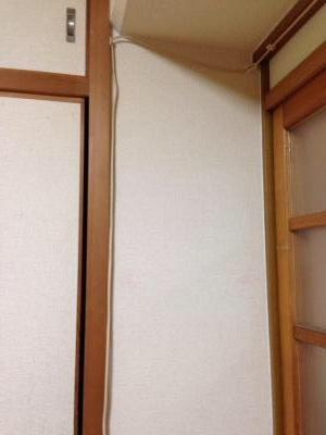 201403231847505e1.jpg