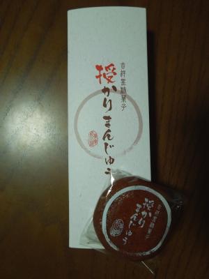 2014_1004_019.jpg