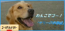 kebana3_201408272251149fc.png