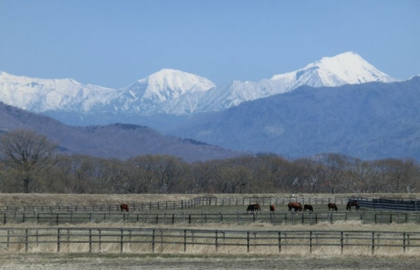 140414大雪山