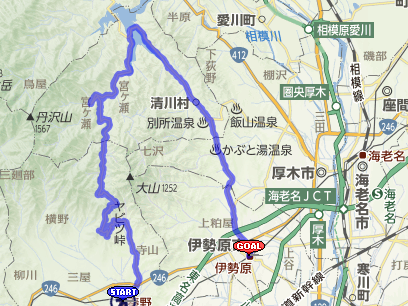 20140907-01.png