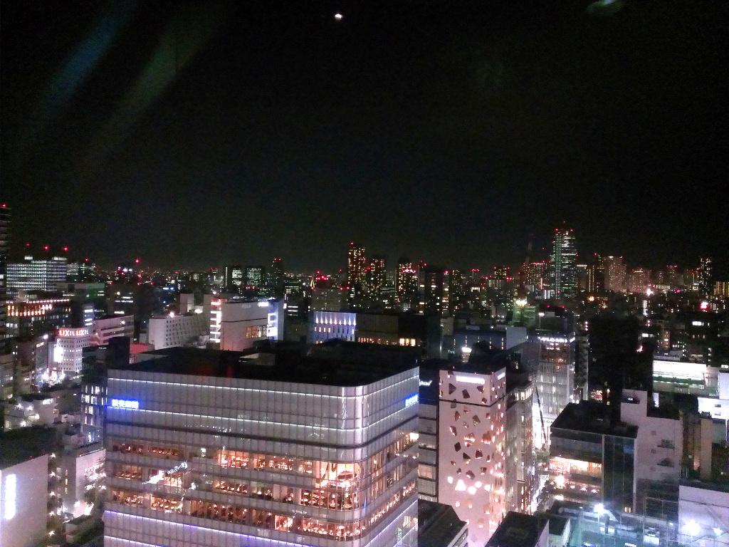 20141013-01.jpg