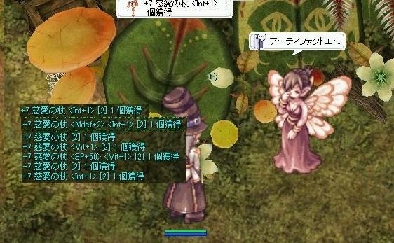 screenLif116s.jpg