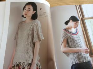 michiyo1-3.jpg